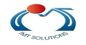 Imt Solutions Logo