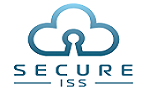 Secure ISS Logo